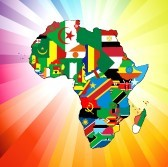 12198423-illustration-for-the-continent-of-africa-over-50-countries-including-several-small-islands-rivers-an